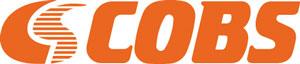 COBS logotype