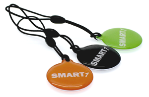 smart1 nfc