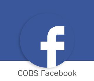 facebook eng