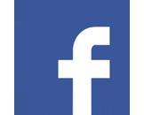 facebook rund