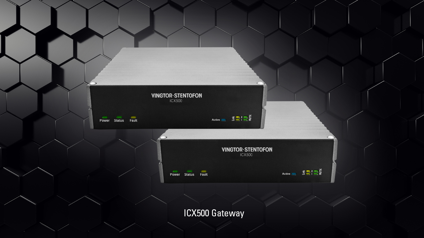 ICX 500 jpg