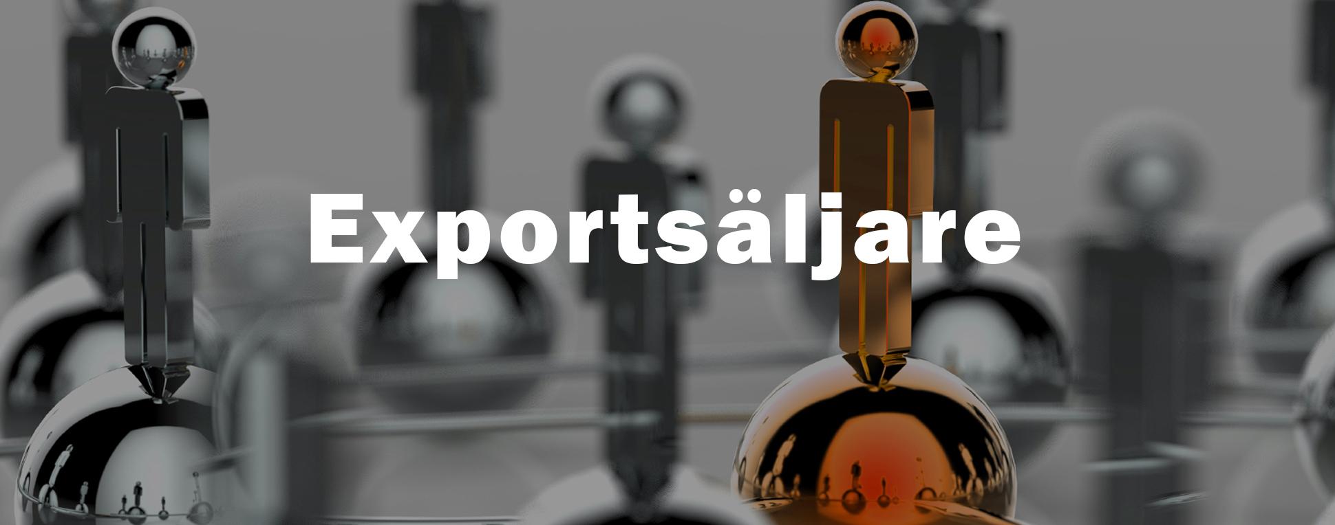exportsäljare 02