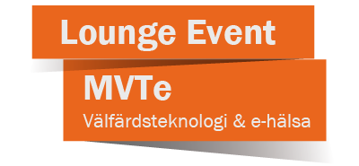 loungeevent mvte