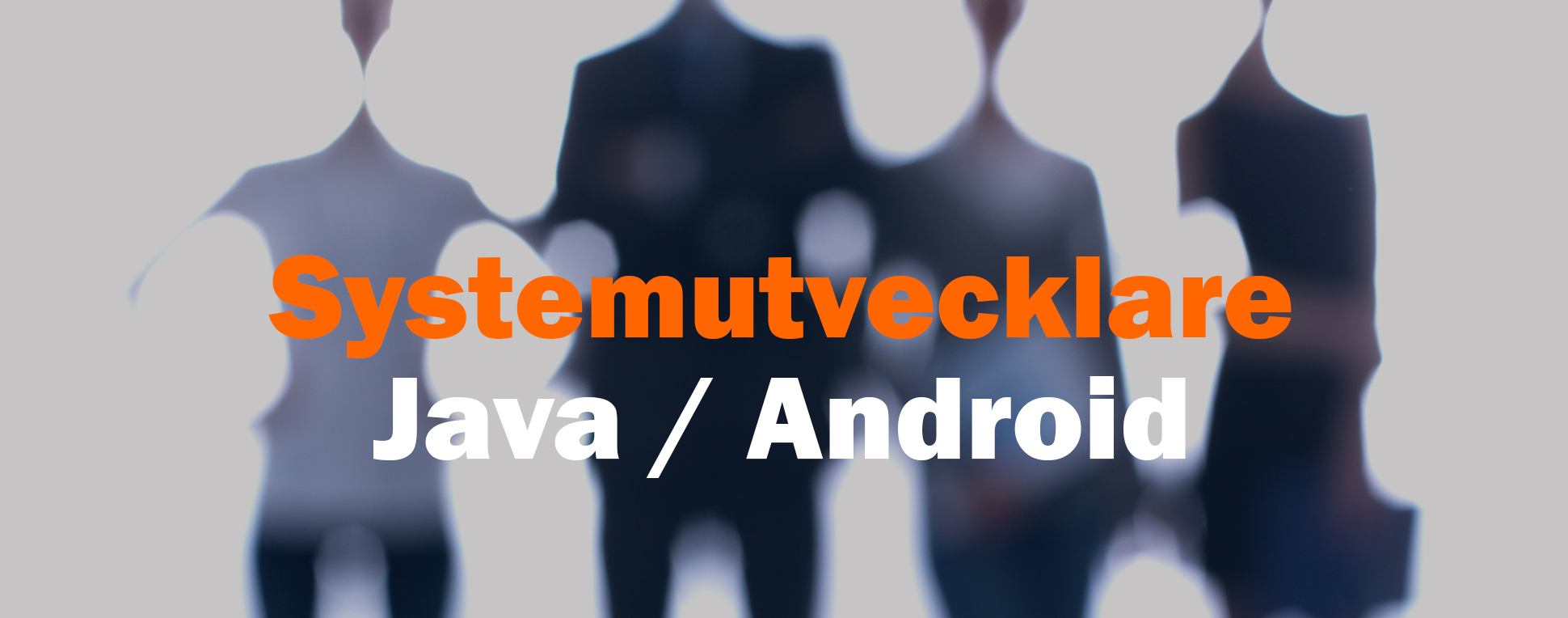 systemutvecklare java android 02