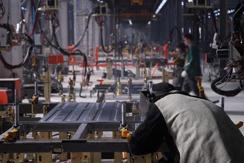 industri 500