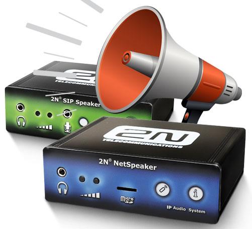 ip-audio