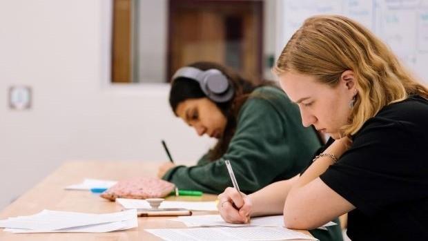 skolsäkerhet 2021 presenteras av COBS BLOGG