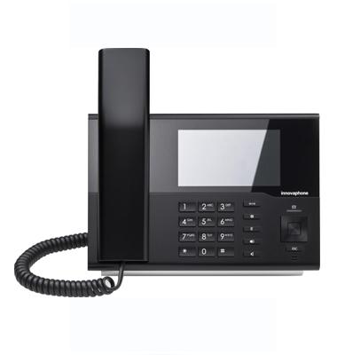 IP-232 IP-telefon