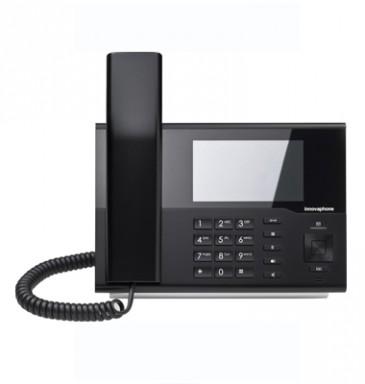 IP-222 IP-telefon