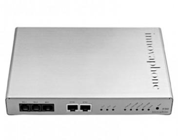 IP-302 Gateway