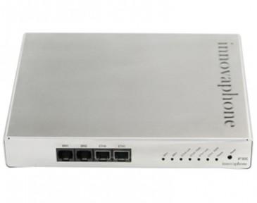 IP-411 Gateway