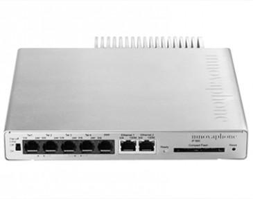IP-811 Gateway