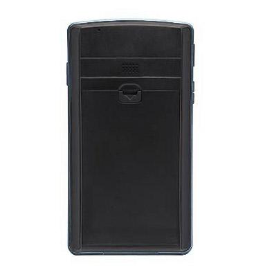 Pivot S: Standard Battery