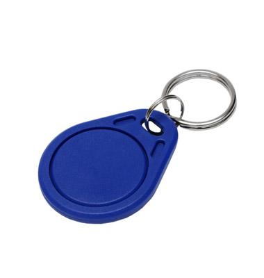 Mifare Nyckel RFID 13,56MHz