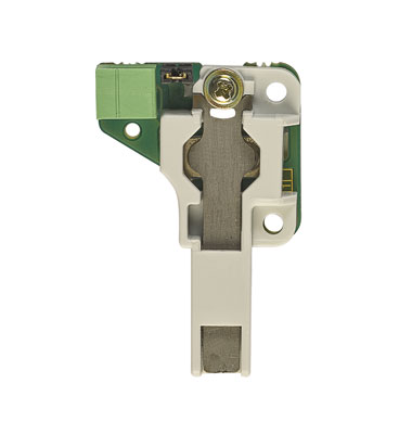IP Verso - Tamper switch