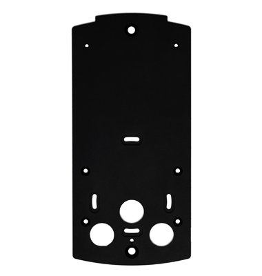 IP-Base Backplate