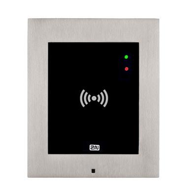 Access Unit RFID/NFC