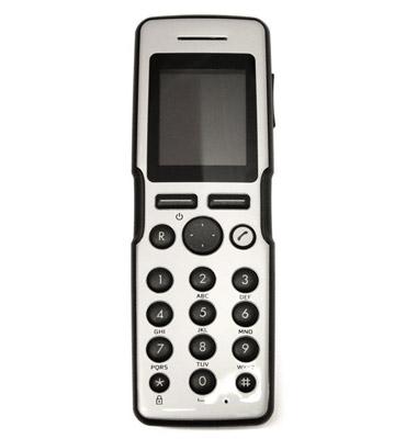 C-2301i Bluetooth