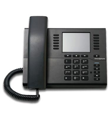IP-111 IP-telefon
