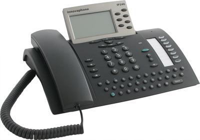 IP-240