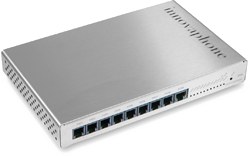 IP-38 Gateway