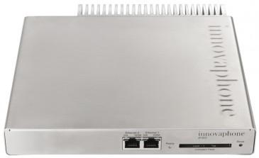 IP-0011 Gateway
