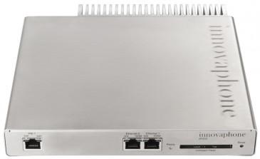 IP-3011 Gateway