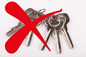 Nu kan man öppna ASSA-lås med våra larmknappar