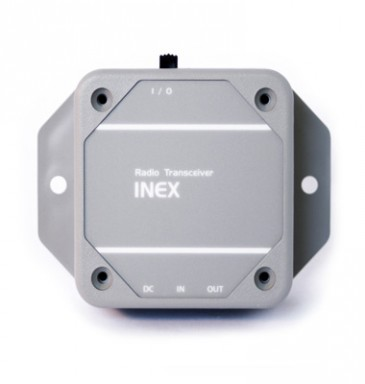 Wireless I/O Module (INEX)