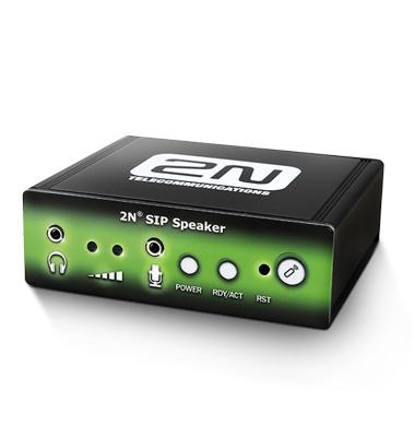 SIP Audio Converter