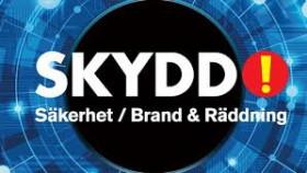 Vi finns med i 2N:s monter på SKYDD 2018