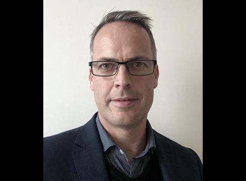 Staffan Örnbratt blir COBS nya VD
