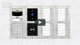 Bygg din porttelefon precis som du vill ha den